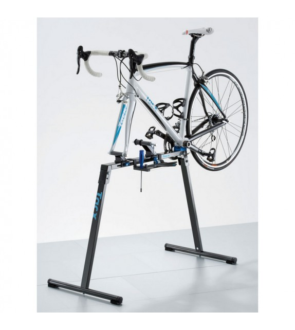Soporte Reparación Tacx Cycle Motion Stand