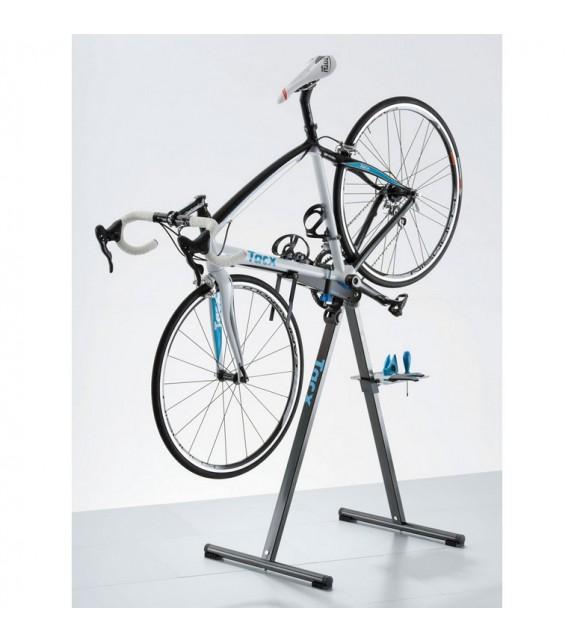 Soporte Reparación Tacx Cyclestand