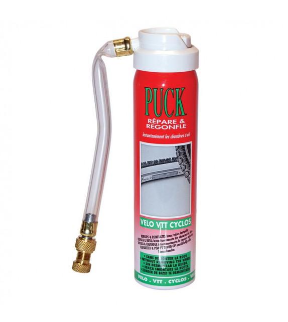 Spray Antipinchazos Bici 75 Ml Velox