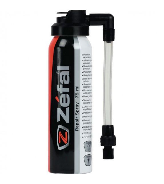 Spray Antipinchazos Zefal 75 Ml