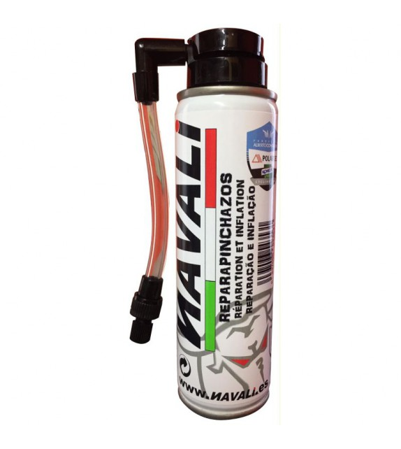 Spray Navali Antipinchazos 150ml
