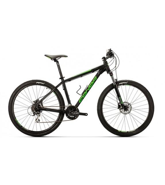 Bicicleta de montaña Conor 7200 27,5
