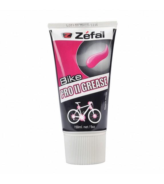 Tubo Grasa Zefal Lithium Pro 2 150 Ml