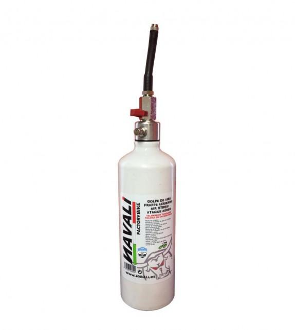 Spray Talonador Aire Navali 1l