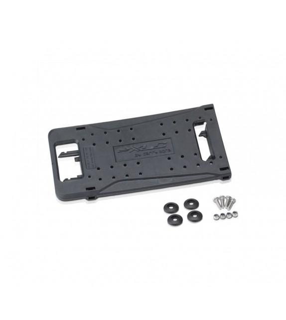 Xlc Ba-x13 Placa Adaptadora Para Rp-x15 Carrymore