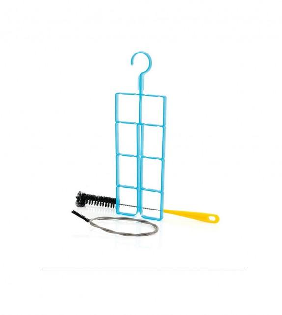 Xlc Bc-x01 Kit De Limpieza Para Bolsa De Agua