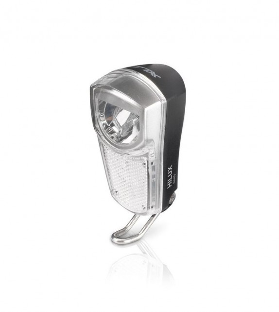 Xlc Cl-d01 Faro Led 35 Lux Con Interruptor