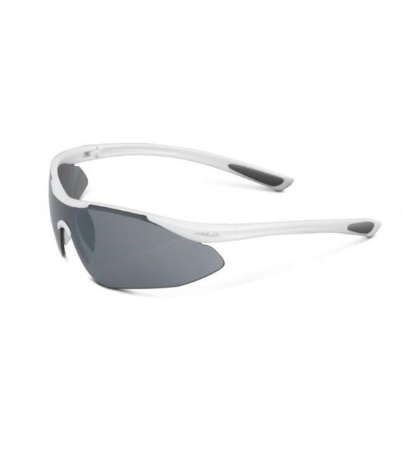 Xlc Sg-f09 Gafas Bali Cristal Espejo