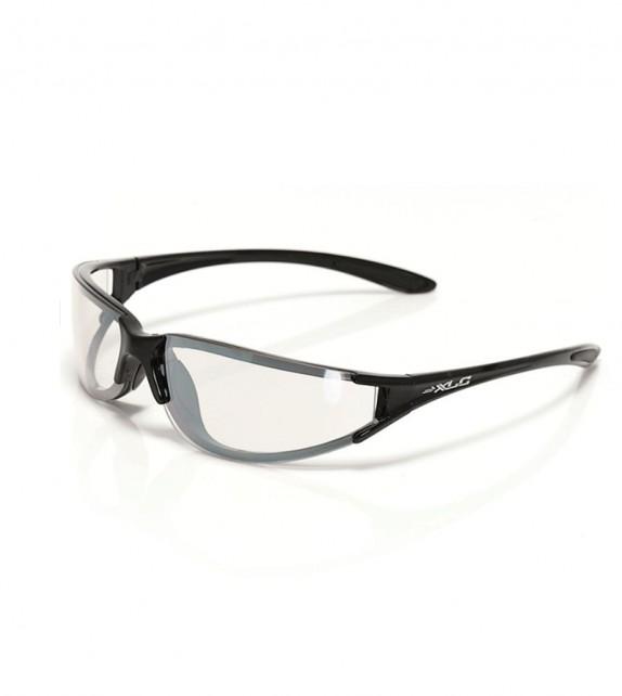 Xlc Sg-c04 Gafas La Gomera Cristal Claro