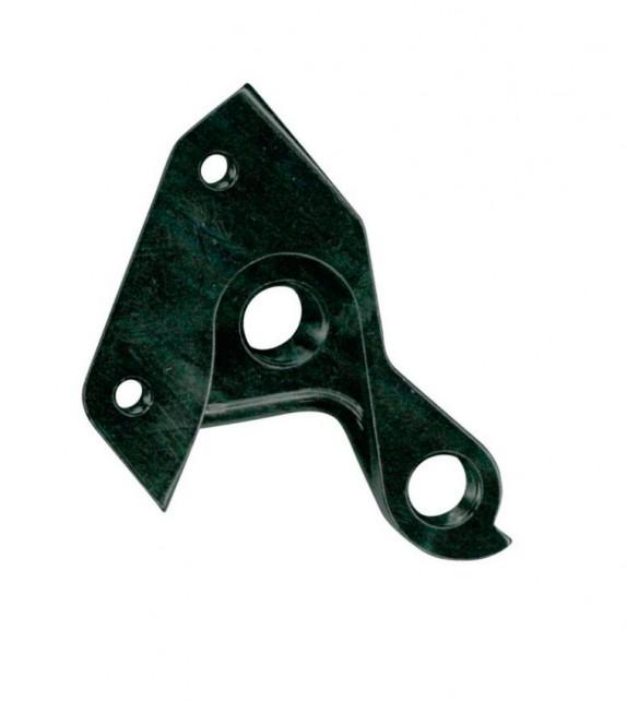 Xlc Do-a66 Puntera De Cambio Aluminio