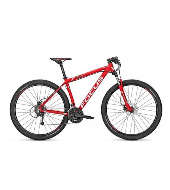 Bicicleta de montaña Whistler 29r 4.0 27g