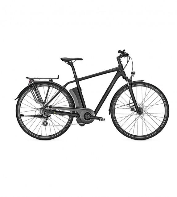 Bicicleta Eléctrica Trekking Kalkhoff Endeavour 1. I Move