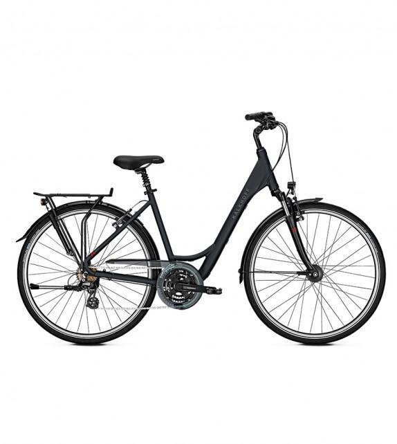 Bicicleta Urbana Kalkhoff Agattu 21G