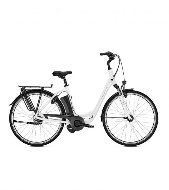 Bicicleta eléctrica Kalkhoff Jubilee Advance I7