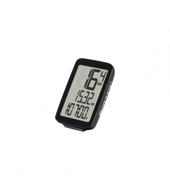 Cuentakilómetros Sigma Pure 1