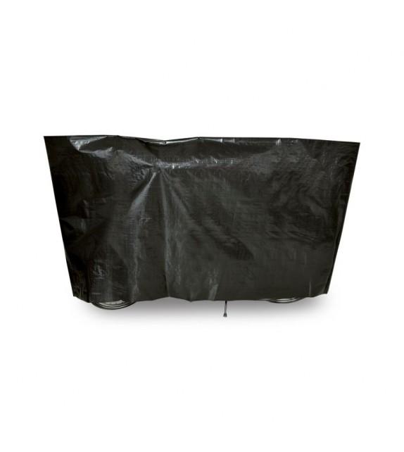 Funda De Bicicleta Vk Impermeable Cover
