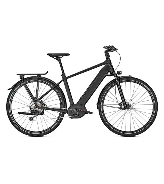 Bicicleta eléctrica Trekking Kalkhoff Endeavour 5.B Move