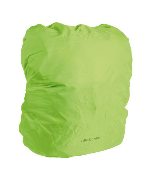 Cubre-cesto Tubus Racktime Mare/liva/mia Verde