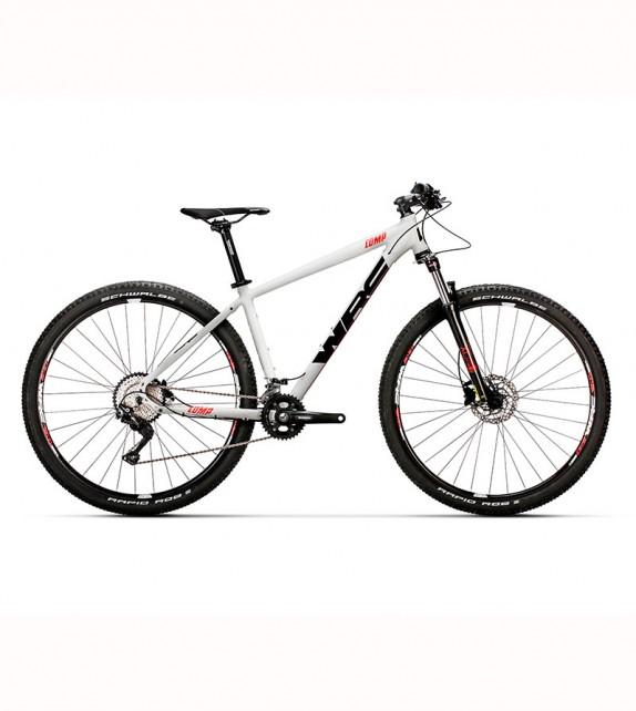 "Bicicleta De Montaña Wrc Comp Deore 29"""