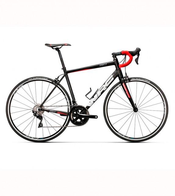 Bicicleta De Carretera Wrc Spirit X 105