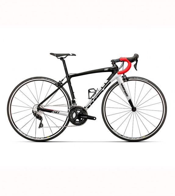 Bicicleta De Carretera Wrc Tsr-3 105