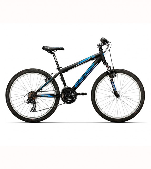 Bicicleta Junior Conor 440 24""