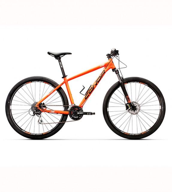 """Bicicleta de Montaña CONOR 7200 29"""""""
