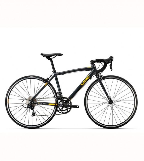 Bicicleta De Carretera Wrc Spate Road 9v 700