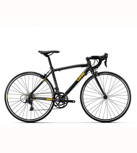 Bicicleta De Carretera Wrc Spate Road 9v 26