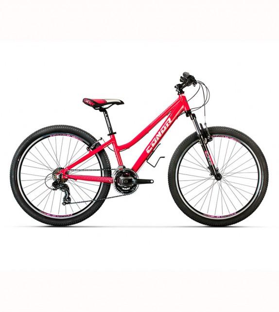 """Bicicleta De Montaña Conor 5200 26"""" Lady 2020"""