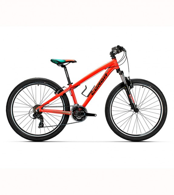 """Bicicleta De Montaña Conor 5200 26"""" 2020"""