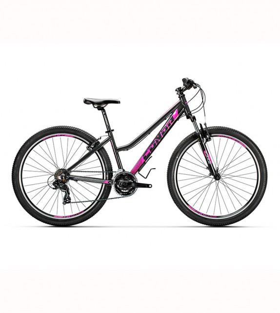 """Bicicleta De Montaña Conor 5400 27,5"""" Lady 2020"""