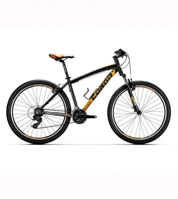 """Bicicleta De Montaña Conor 5400 27,5"""" 2020"""