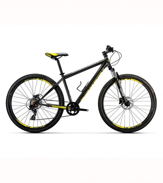 """Bicicleta De Montaña Conor 6000 Disc 27,5"""""""