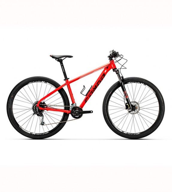 """Bicicleta De Montaña Conor 8500 29"""" 2020"""