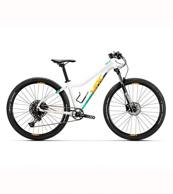 "Bicicleta De Montaña Wrc Comp Sx 27,5"" Lady"