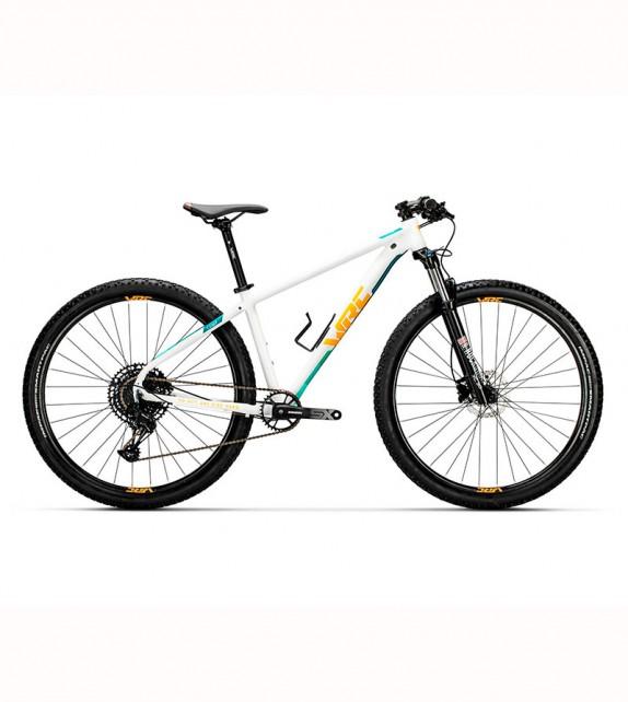 """Bicicleta De Montaña Wrc Comp Sx 29"""""""