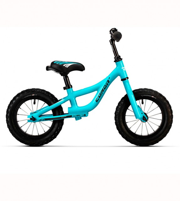 "Bicicleta Infantil Conor Rolling 12"""