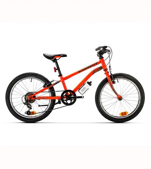 "Bicicleta Infantil Conor Galaxy 20"" 2020"
