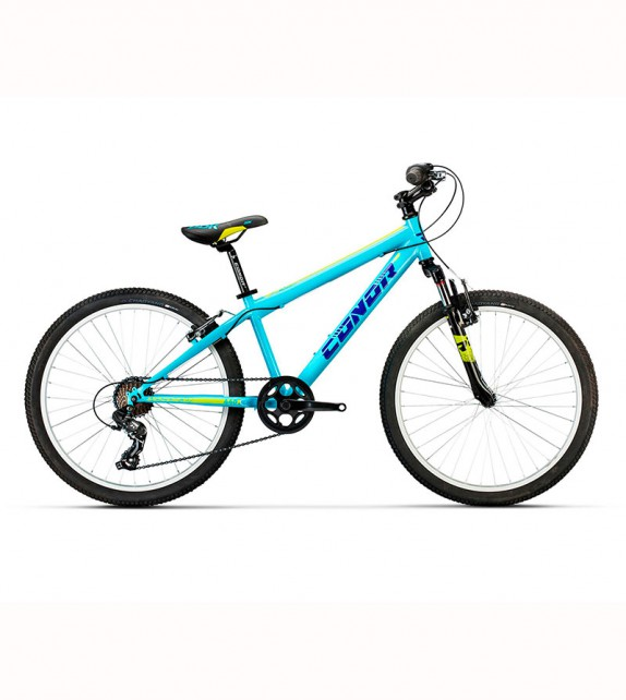 "Bicicleta Junior Conor 440 24"" 2020"