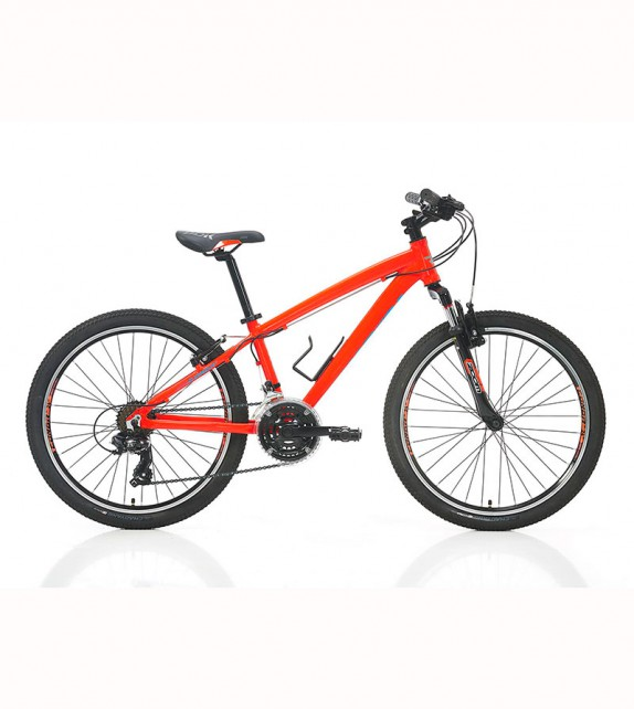 Bicicleta Junior Conor 340 24""