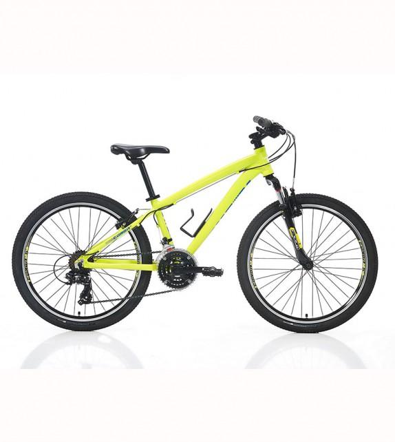 "Bicicleta Junior Conor 340 24"""