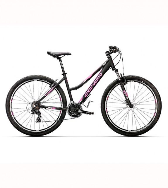 """Bicicleta de Montaña CONOR 5400 27,5"""""""