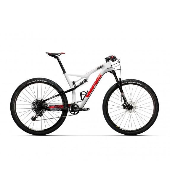"""Bicicleta De Montaña Wrc Thunder Xc Nx Eagle 29"""""""