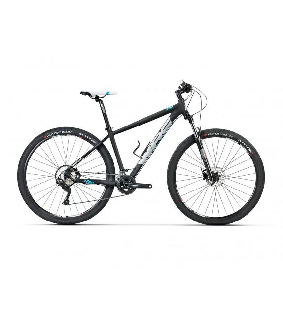 Bicicleta De Montaña Wrc Comp Deore Rst