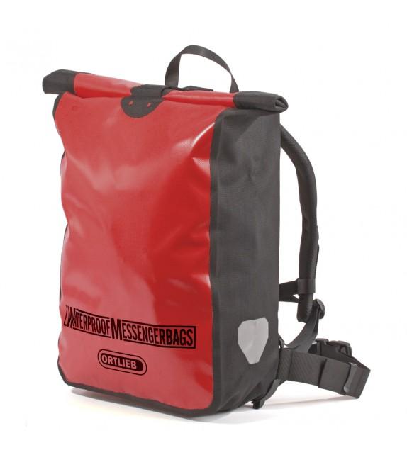 Messenger Bag Bolsa 39l