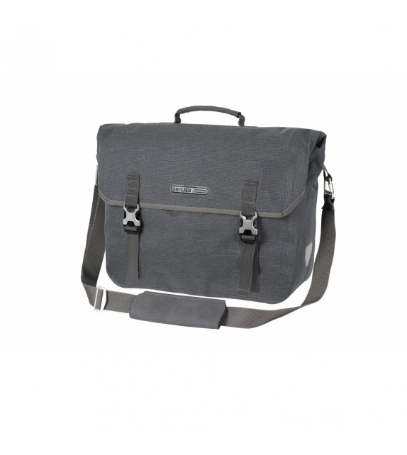 Commuter-bag Two Urban Ql3.1 Mochila 20l
