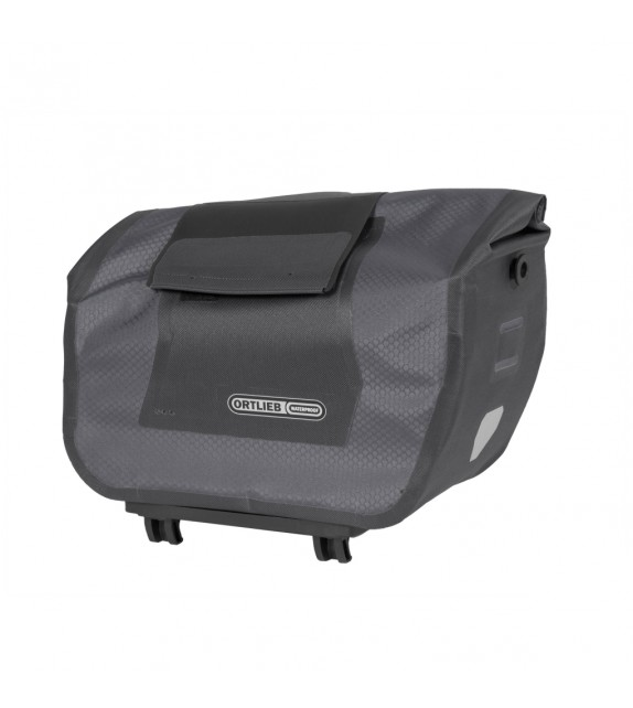 Trunk-bag Rc Bolsa Trasera 12l