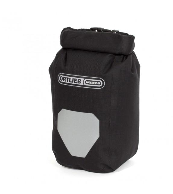 Outer Pocket Bolsillo Exterior S 1.8l