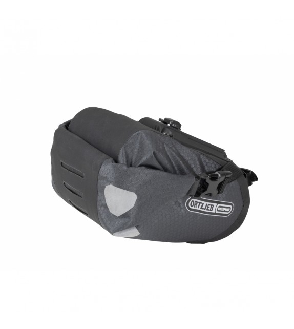 Saddle-bag Two Bolsa Sillín 1,6 Litros